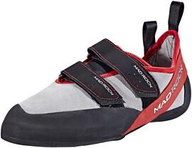 Fou Chaussures D'escalade Dérivantes Velcro Gris 37 2017 Chaussures D'escalade FYq0v7jAp